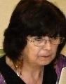 Gall Liliana