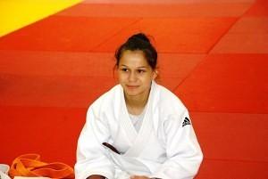 Ioanca Roxana