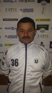 MARGINEAN SIMION -ADMIN.LOGISTICA