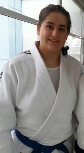 Mazilu Alexandra