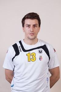 Miroiu Mihai