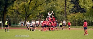 pRugby4