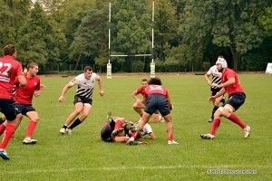 pRugby5