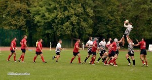 pRugby7