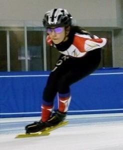 ruxandra-cotop-patinaj-viteza