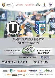 afis-meci-rugby-U-CSM-Buc