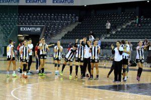 handbalfete11