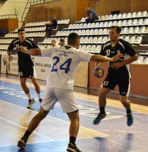 handbal-masculin
